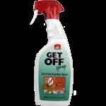 Abwehrspray Get-Off